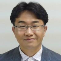 フォーラムアイ 代表幹事 柳川 直紀
